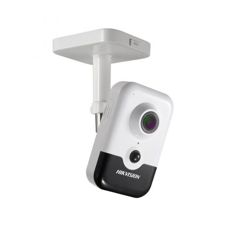 Hikvision Wifi Camera DS-2CD2443G0-IW