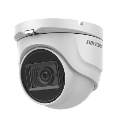 DS-2CE76D0T-ITMFS_Hikvision_2MP turret_camera