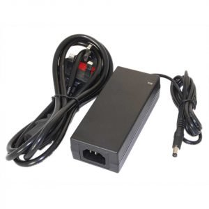 12volts 5Amp CCTV power supply