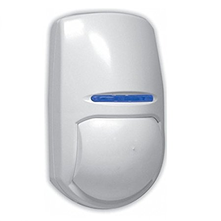 KX10DP-WE Pyronix Enforcer Wireless PIR pet detector