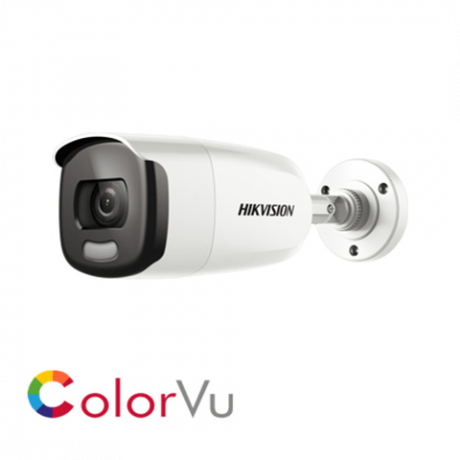 Best Hikvsion outdoor camera DS-2CE12HFT-F28