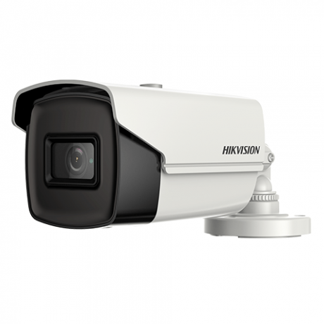 Hikvision 8MP best outdoor camera