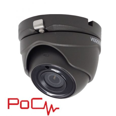Hillook cctv camera DS-2CE56H0T-ITME(2.8mm)