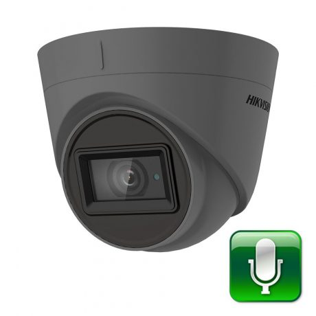 ds-2ce78h0t-it3fs-grey_Hikvision grey turret camera 5MP
