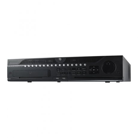DS-9632NI-I8 Hikvision 32 channel NVR with PoE
