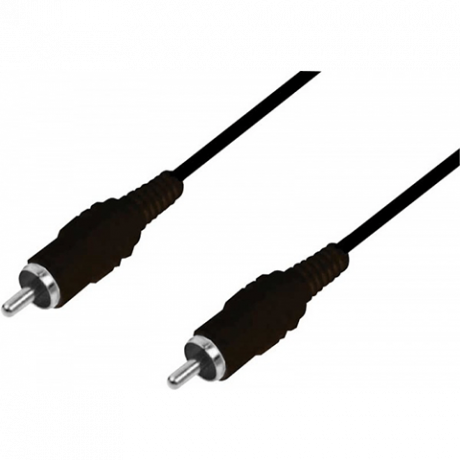 Phono to Phono Cable
